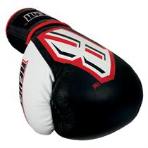 Sentinel Gel Boxing Gloves